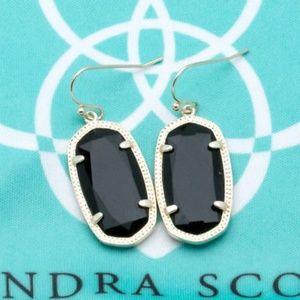 Kendra Scott 🎉HP Dani earrings